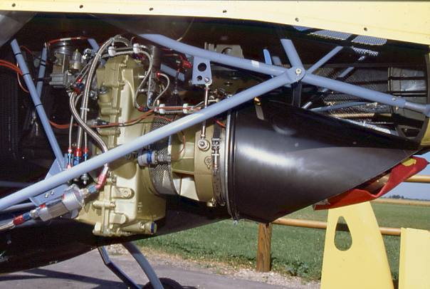 Elicottero Leggero : Aviazione leggera on line
