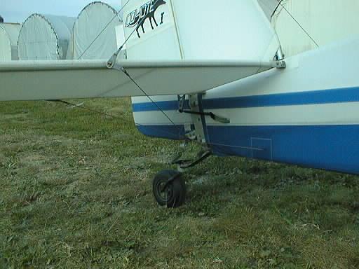 Aviazione Leggera On Line