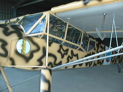 sullas stol ~ ultraleggeri on line  hangar  provati in volo